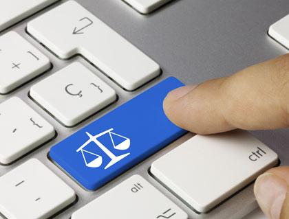 slider-legislacion